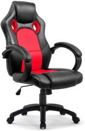 silla gaming IntimaTe WM Heart WB-8051