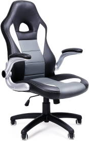 silla gaming Songmics OBG28BG
